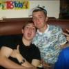 Stevie Hunter Facebook, Twitter & MySpace on PeekYou