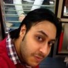 Shoaib Bhatti Facebook, Twitter & MySpace on PeekYou