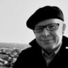 Peter Borg Facebook, Twitter & MySpace on PeekYou