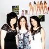 Rebecca Bell Facebook, Twitter & MySpace on PeekYou