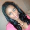 Candice Jackson, from Norfolk VA
