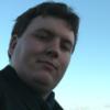 Shane Jimmink Facebook, Twitter & MySpace on PeekYou
