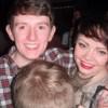 Jenny Grant Facebook, Twitter & MySpace on PeekYou