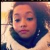 Naomi Kerr Facebook, Twitter & MySpace on PeekYou