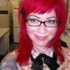 Angela Glitter Facebook, Twitter & MySpace on PeekYou