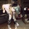 Jennifer Estelle Facebook, Twitter & MySpace on PeekYou