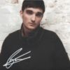 Tom Parker, from London