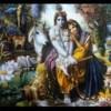 Kiran Sajeev Facebook, Twitter & MySpace on PeekYou