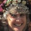 Veronica Rose Facebook, Twitter & MySpace on PeekYou