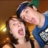 Ryan Frew Facebook, Twitter & MySpace on PeekYou