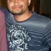 Manish Kumar Facebook, Twitter & MySpace on PeekYou