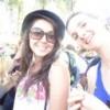 Danielle Doyle Facebook, Twitter & MySpace on PeekYou