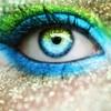 Wendy Darling Facebook, Twitter & MySpace on PeekYou