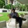 Chintan Saraiya Facebook, Twitter & MySpace on PeekYou