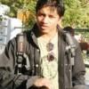 Ashish Asari Facebook, Twitter & MySpace on PeekYou