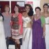 Maureen Sturrock Facebook, Twitter & MySpace on PeekYou