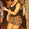 Adriana Ortiz Facebook, Twitter & MySpace on PeekYou