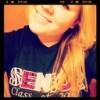Jenni Clark, from Dayton TX
