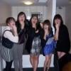 Samantha Dorn Facebook, Twitter & MySpace on PeekYou