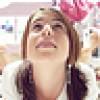 Emily Lawrence Facebook, Twitter & MySpace on PeekYou