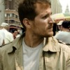 Brandon Nero Facebook, Twitter & MySpace on PeekYou