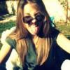 Maria Lozano Facebook, Twitter & MySpace on PeekYou