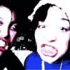 Marie Herman Facebook, Twitter & MySpace on PeekYou