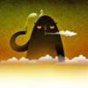Bronson Kashino Facebook, Twitter & MySpace on PeekYou