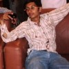 Darshan Sanghvi Facebook, Twitter & MySpace on PeekYou