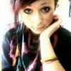 Jessica Martin Facebook, Twitter & MySpace on PeekYou