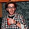 Jonathan Baughman, from Silverdale WA