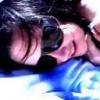 Paige Walden Facebook, Twitter & MySpace on PeekYou
