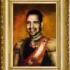 Wally Hernandez, from Tegucigalpa