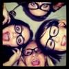 Kate Barr Facebook, Twitter & MySpace on PeekYou