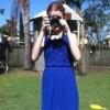 Kayleigh Rowe Facebook, Twitter & MySpace on PeekYou