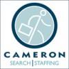 Cameron Match Facebook, Twitter & MySpace on PeekYou