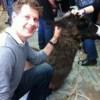 Alan Miles Facebook, Twitter & MySpace on PeekYou