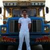 David Lissimore Facebook, Twitter & MySpace on PeekYou