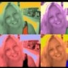 Erin Thom Facebook, Twitter & MySpace on PeekYou
