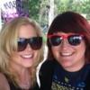 Bree Bailey Facebook, Twitter & MySpace on PeekYou