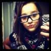 Emily Brown Facebook, Twitter & MySpace on PeekYou