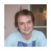 James Cave Facebook, Twitter & MySpace on PeekYou