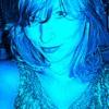 Katja Hellenbrand Facebook, Twitter & MySpace on PeekYou