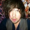 Martin Gallagher Facebook, Twitter & MySpace on PeekYou