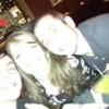 Kimberley Pyper Facebook, Twitter & MySpace on PeekYou