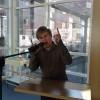 Lars Theb Facebook, Twitter & MySpace on PeekYou