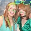 Sarah Cryer Facebook, Twitter & MySpace on PeekYou