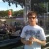 Michael Polzin Facebook, Twitter & MySpace on PeekYou