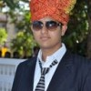 Abhishek Kumar Facebook, Twitter & MySpace on PeekYou