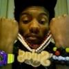 Curtis Banks Facebook, Twitter & MySpace on PeekYou